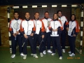 1. Mannschaft 2003